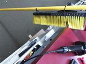 QUCKIE Miscellaneous Lawn Tool BULL DOZER